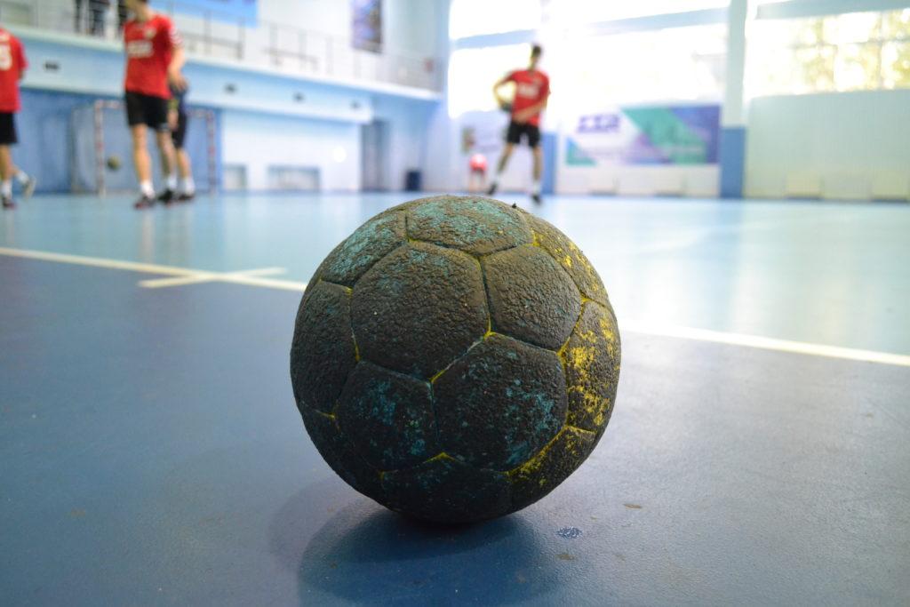 handball-league-63