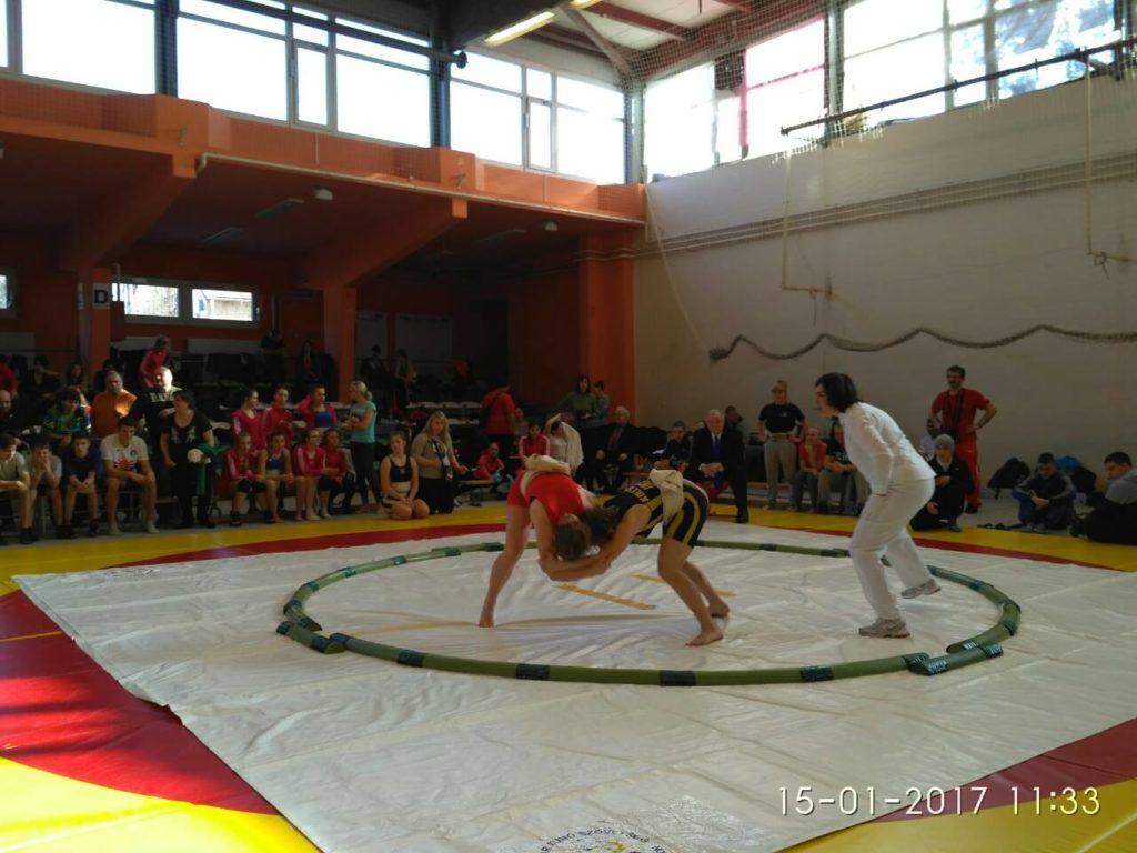 sumo-europe (5)
