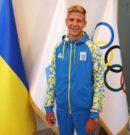 Лев Кірпік взяв участь у зйомках соціального ролику НОК України